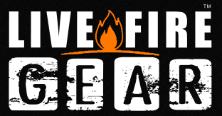 Live Fire Gear Promo Codes October 2021