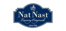 Nat Nast Coupons May 2021