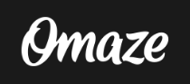 Omaze Coupons May 2021