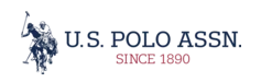 US Polo Association Coupons May 2021