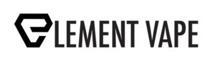Element Vape Coupon Code Reddit August 2021