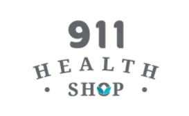 911 Health Shop Promo Code October 2021