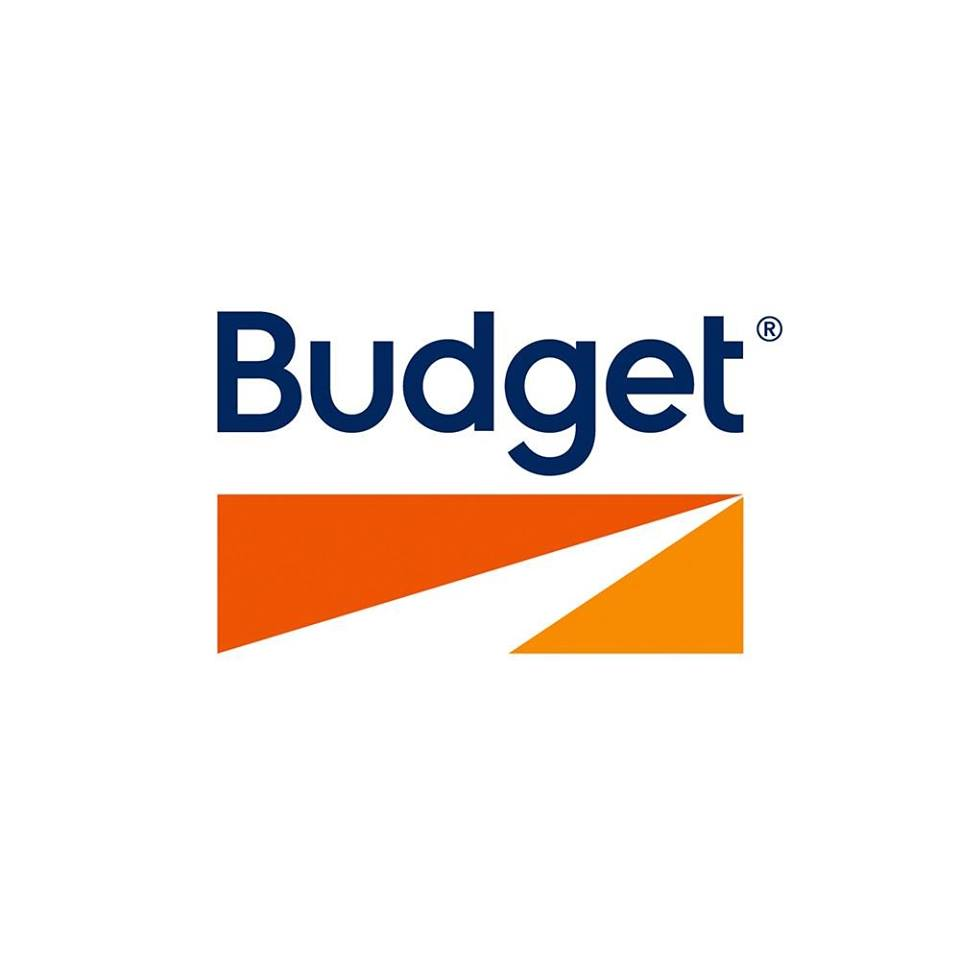 Budget Coupon Code 30% OFF August 2021