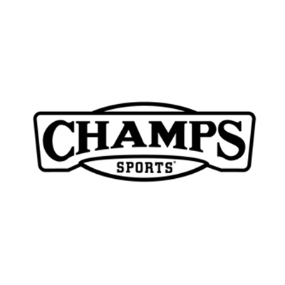 Champs Coupon Codes 25% OFF 2021 August 2021