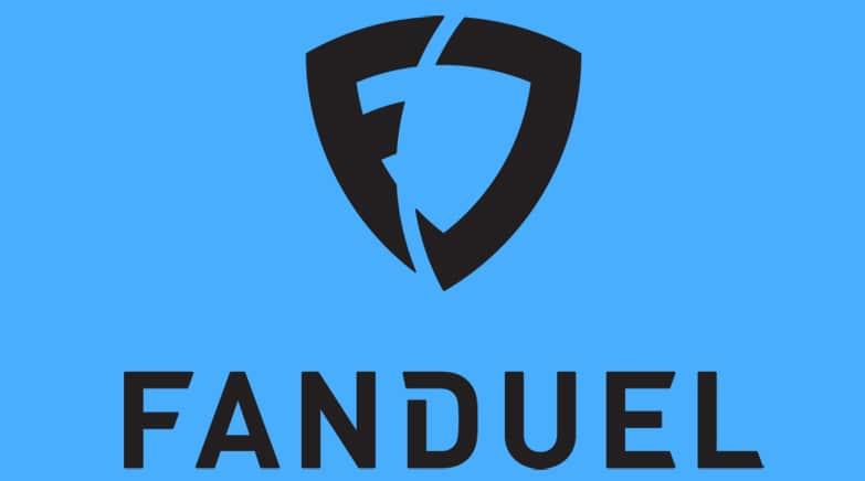 FanDuel Promo Code Reddit 2021 October 2021