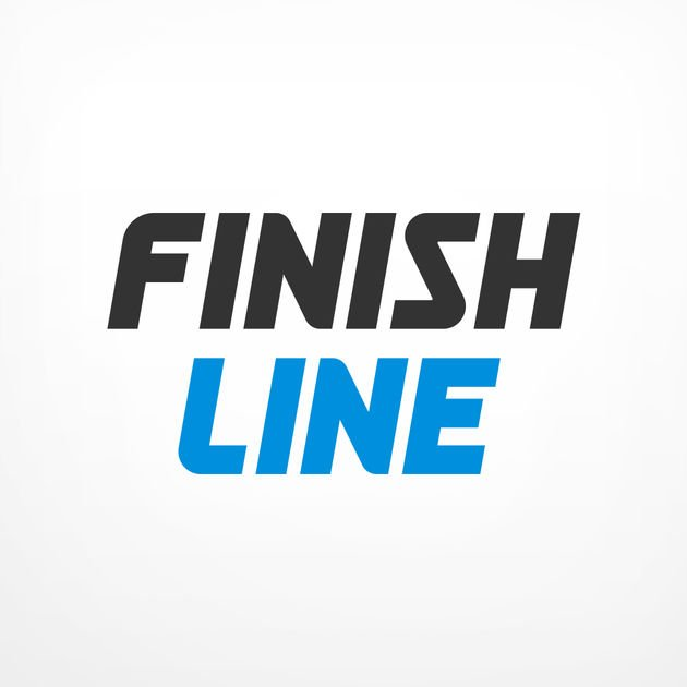 Finish Line 20% OFF Coupon Code August 2021