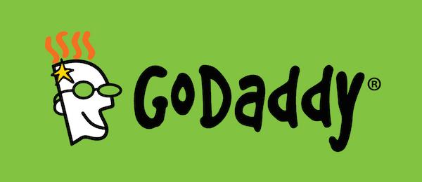 GoDaddy Renewal Promo Code 2021 October 2021
