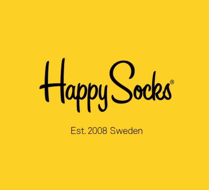 Happy Socks Discount Code 10% OFF Nhs October 2021