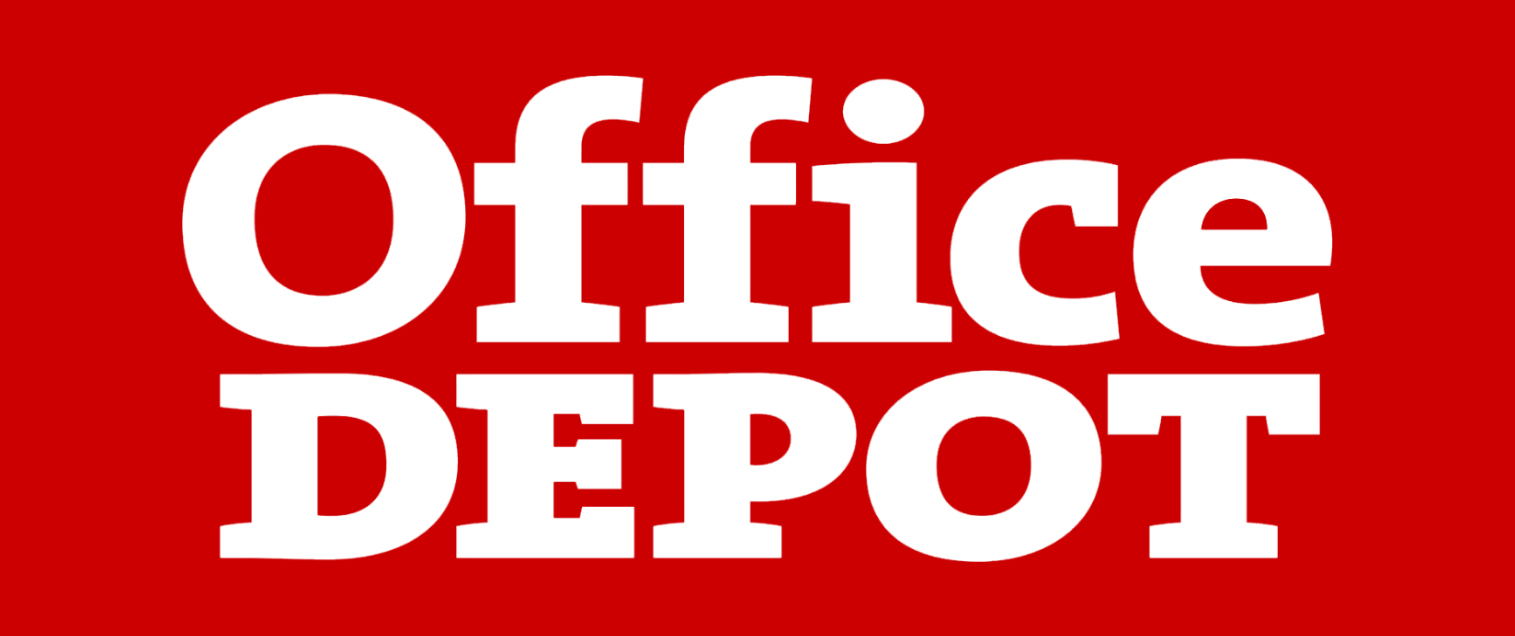 Office Depot 20% OFF Coupon 2021 August 2021