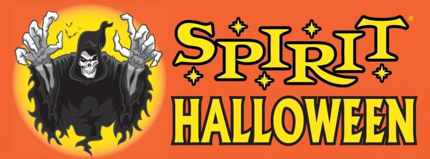 Spirit Halloween Friends and Family Coupon $35 October 2021