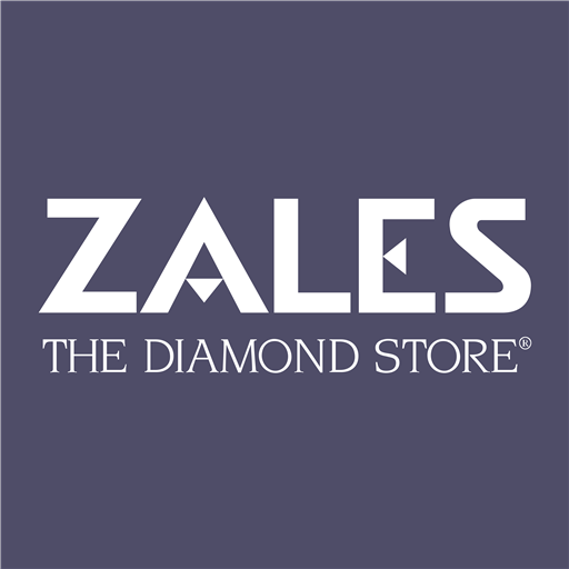 Zales Promo Code $100 OFF 2021 August 2021
