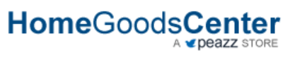 Home Goods Center Promo Codes August 2021
