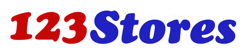 123Stores Discount Codes August 2021
