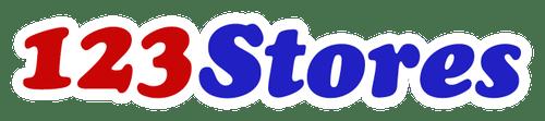 123Stores Discount Codes October 2021