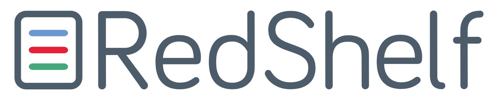 RedShelf Coupons Reddit 2021 September 2021