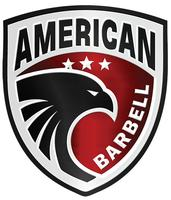 American Barbell Coupon Codes September 2021