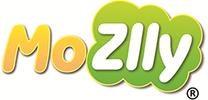 Mozlly Promo Codes October 2021