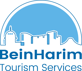 Bein Harim Tours Coupon Codes August 2021