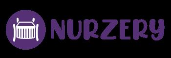 Nurzery.com Coupons October 2021