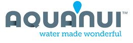 AquaNui Coupons October 2021