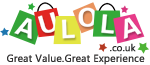 Aulola UK Coupon Codes August 2021