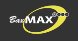 BaxMax Coupon Codes August 2021