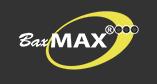 BaxMax Coupon Codes October 2021