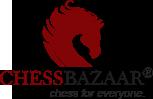 Chessbazaar Coupon Codes October 2021