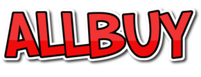 Allbuy Coupon Codes October 2021