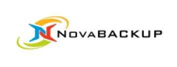 NovaStor Coupon Codes October 2021