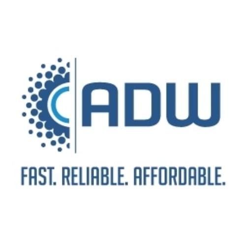 ADW Diabetes Promo Codes September 2021