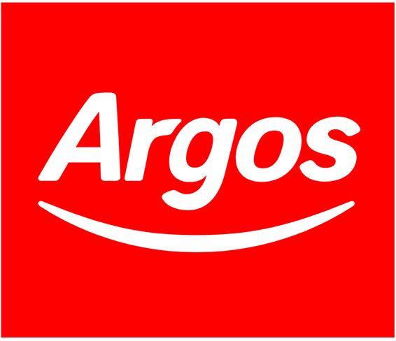 Argos Nhs Discount Blue Light Card October 2021