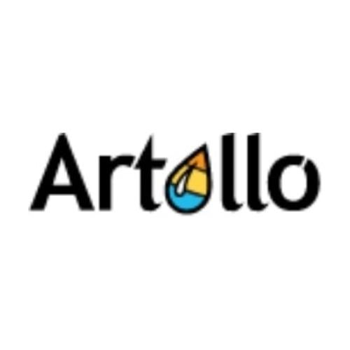 Artollo Studio Coupon Codes September 2021