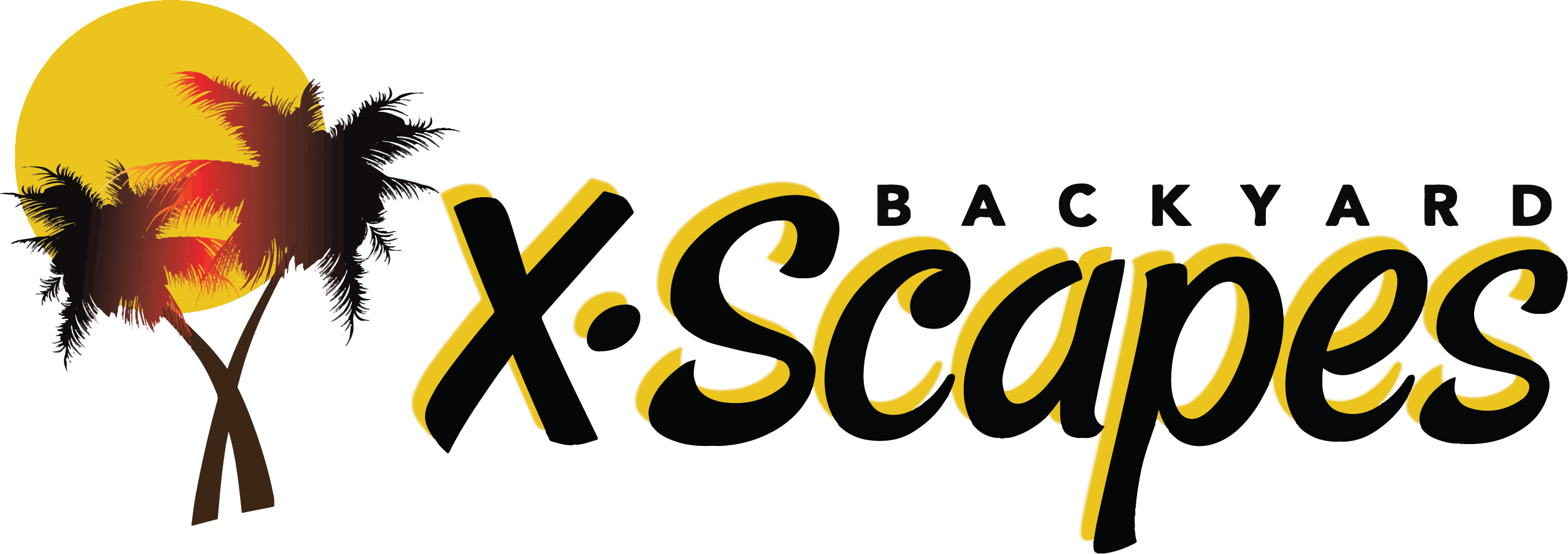 Backyard X-Scapes Coupon Codes October 2021