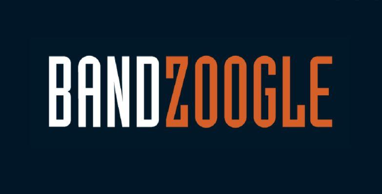 Bandzoogle Promo Code September 2021