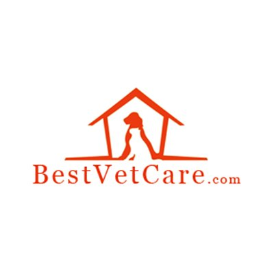 Best Vet Care Coupons August 2021