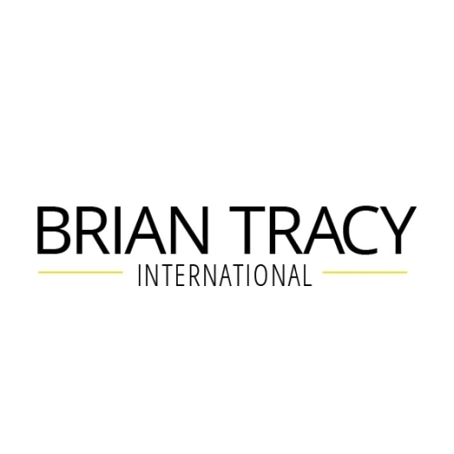 Brian Tracy Discount Code September 2021