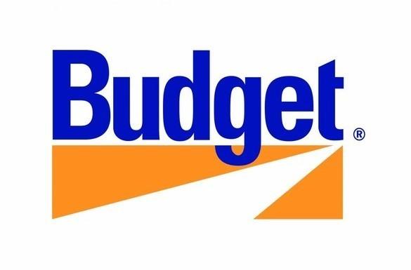 Budget UK Discount Codes September 2021