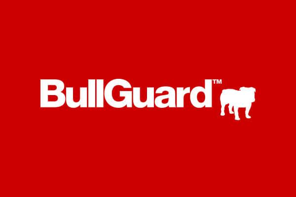 Bullguard Coupon Code October 2021