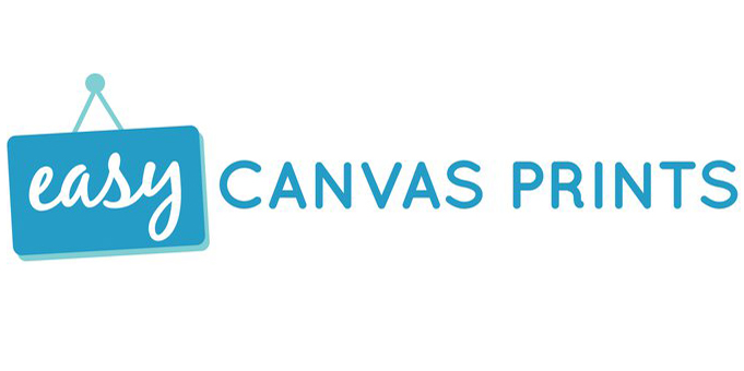Easy Canvas Prints Promo Code Free Shipping September 2021