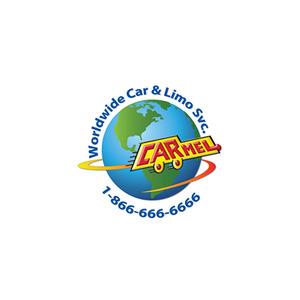 Carmel Limo Printable Coupons August 2021