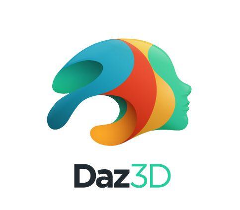 DAZ 3D Promo Code September 2021