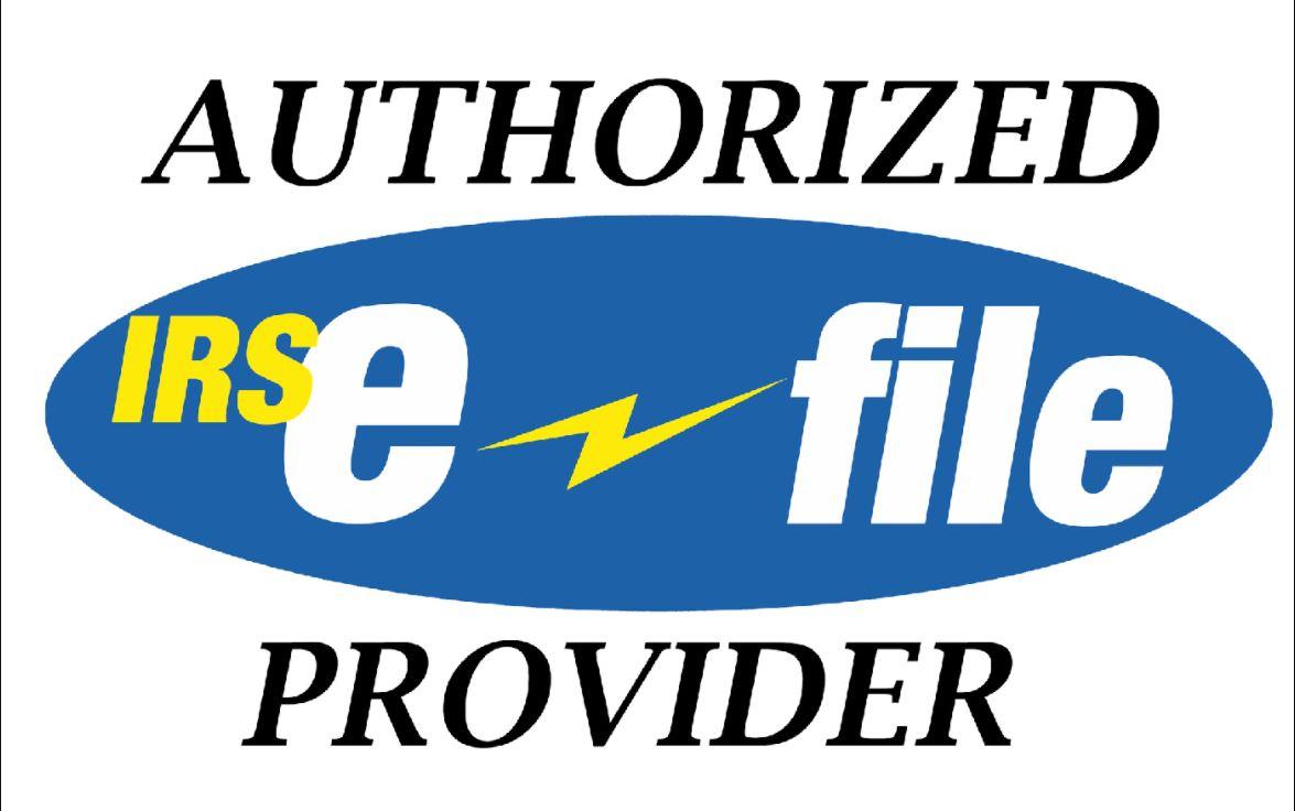 E-file.com Coupon Codes August 2021