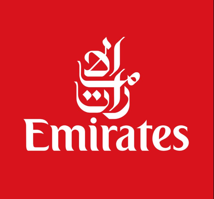 Emirates Nhs Discount Code August 2021