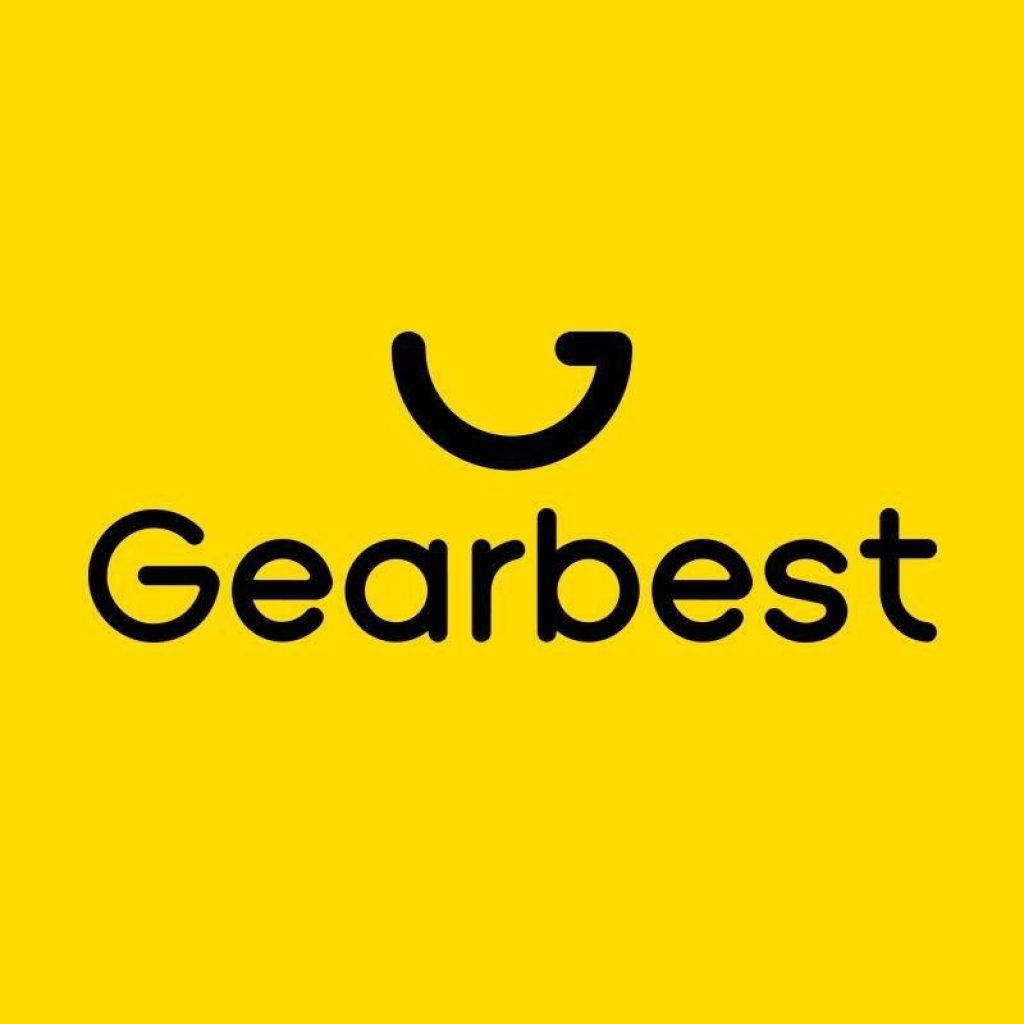 GearBest New User Coupon 2021 September 2021