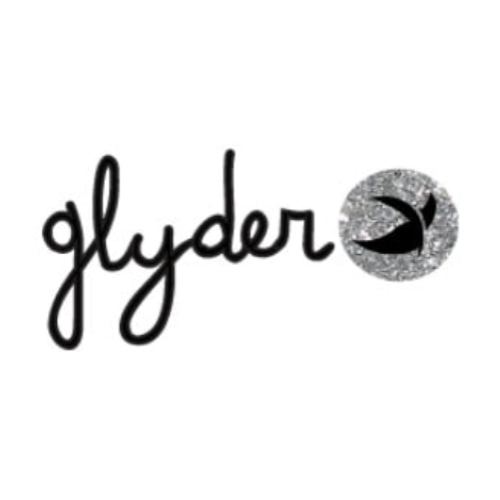 Glyder Mystery Box Discount Code October 2021