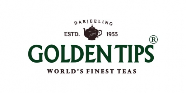 Golden Tips Tea Coupon Codes August 2021
