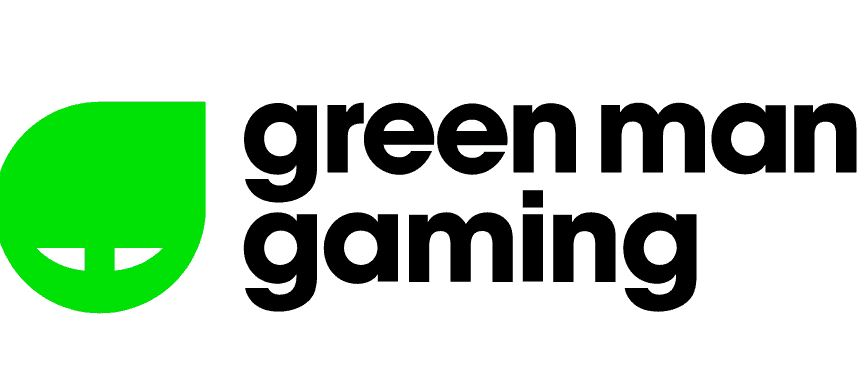 Green Man Gaming Coupon Reddit 2021 October 2021