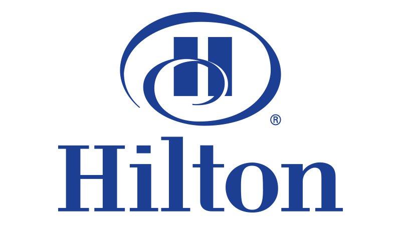 Hilton Honors Wifi Promo Code October 2021