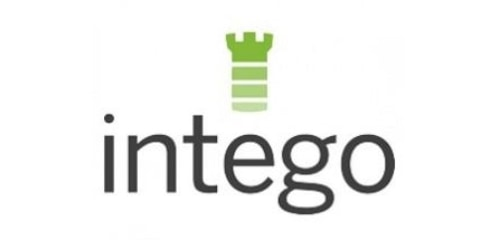 Intego Coupon Code August 2021